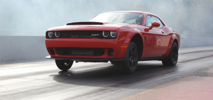 2018-Dodge-Challenger-SRT-Demon-First-Drive-Review-US-131-Motorsports-Park-FC-Authority-003-launch-720x340.jpg