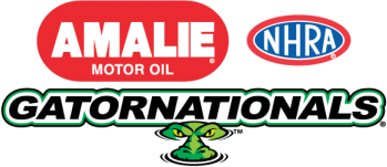 AmalieGatornationals_4c.png