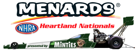 Clear Background_Menards NHRA Heartland Natls pres by Minties_logo_FINAL_0.png