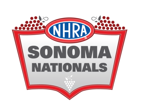 NEW_NHRASonomaNationals_Color.png